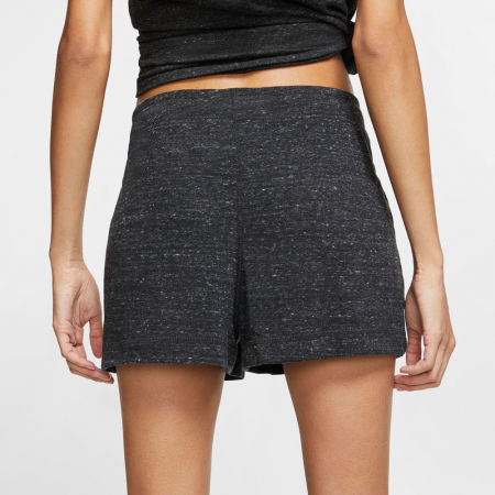 Damenshorts - Nike NSW GYM VNTG SHORT W - 5
