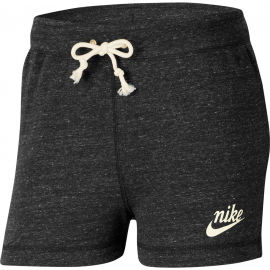 Nike NSW GYM VNTG SHORT W - Women's shorts