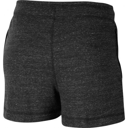 Women's shorts - Nike NSW GYM VNTG SHORT W - 3