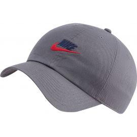 Nike SPORTSWEAR H86 CAP - Unisex Baseballcap