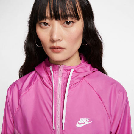Women's jacket - Nike NSW WR JKT - 7