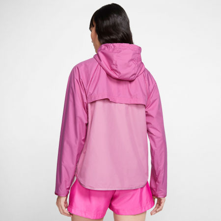 Women's jacket - Nike NSW WR JKT - 4