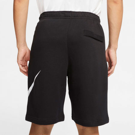 Pantaloni scurți bărbați - Nike NSW CLUB SHORT BB GX M - 6