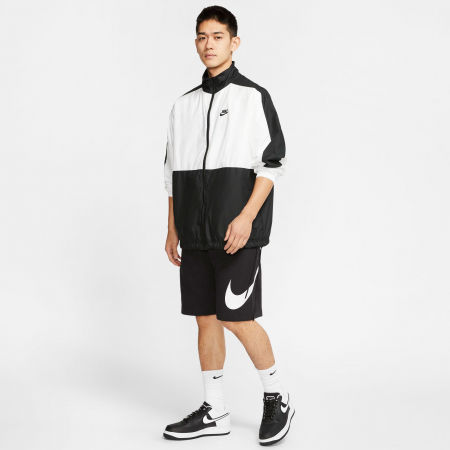 Pantaloni scurți bărbați - Nike NSW CLUB SHORT BB GX M - 9