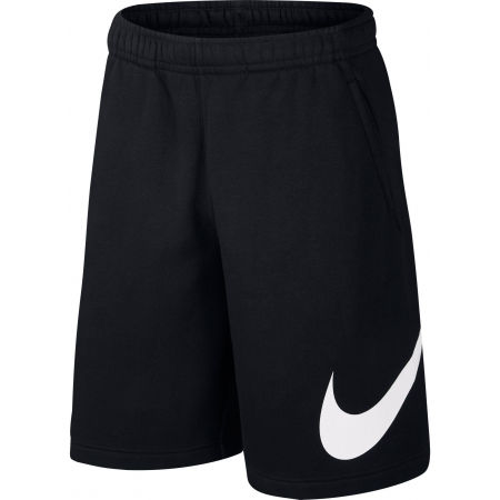 Nike NSW CLUB SHORT BB GX M - Pantaloni scurți bărbați