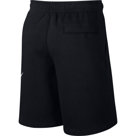 Pantaloni scurți bărbați - Nike NSW CLUB SHORT BB GX M - 3