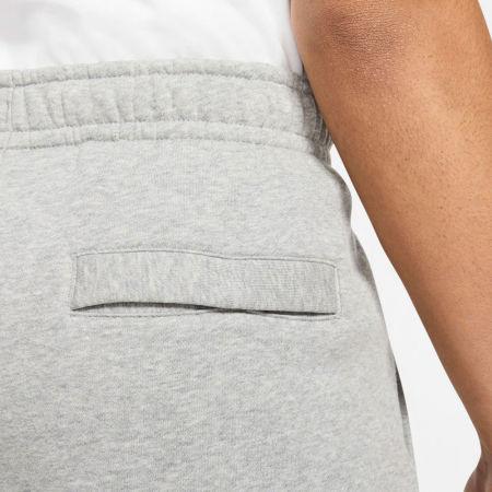 Pánske kraťasy - Nike NSW CLUB SHORT BB GX M - 6