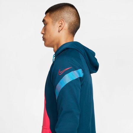 Herren Sweatshirt - Nike DRY ACDPR HOODIE FP M - 2