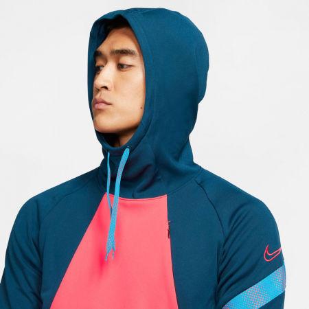 Herren Sweatshirt - Nike DRY ACDPR HOODIE FP M - 4