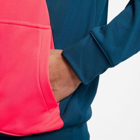 Herren Sweatshirt - Nike DRY ACDPR HOODIE FP M - 5