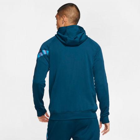 Herren Sweatshirt - Nike DRY ACDPR HOODIE FP M - 3