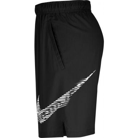 Men's training shorts - Nike FLX 2.0 GFX1 M - 2