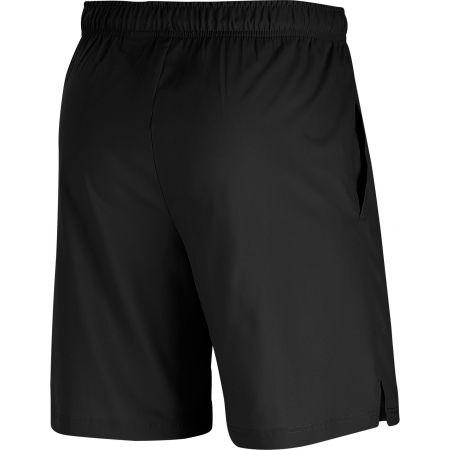 Men's training shorts - Nike FLX 2.0 GFX1 M - 3