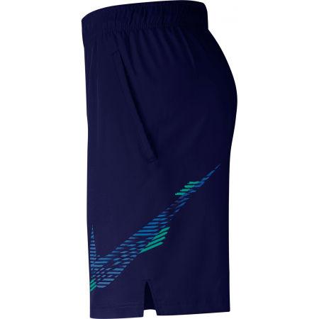 Pánske športové kraťasy - Nike FLX 2.0 GFX1 M - 2