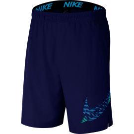 Nike FLX 2.0 GFX1 M - Spodenki treningowe męskie