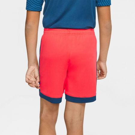 Chlapčenské futbalové kraťasy - Nike DRY ACDMY SHORT K B - 2