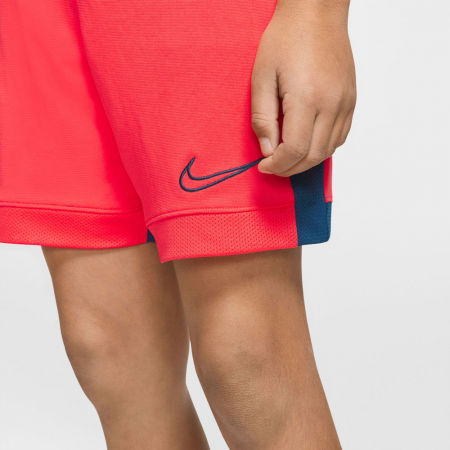 Футболни къси панталони за момчета - Nike DRY ACDMY SHORT K B - 3