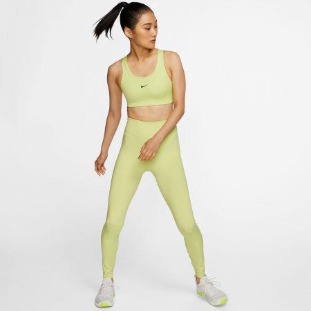 Women's sports bra - Nike SWOOSH BRA PAD - 6