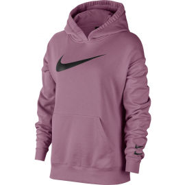 Nike NSW SWSH HOODIE FT W - Women's sweatshirt