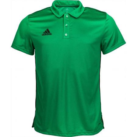 adidas CORE18 POLO - Тениска с яка