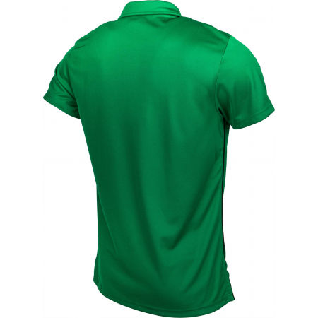 Polo shirt - adidas CORE18 POLO - 3