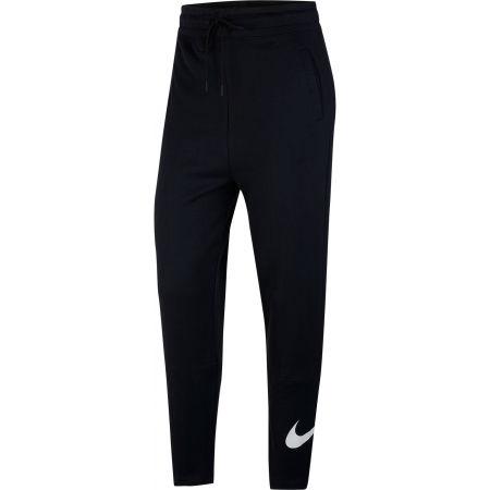 Nike NSW SWSH PANT FT W - Dámské kalhoty