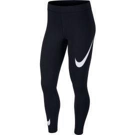 Nike NSW LEGASEE LGGNG SWOOSH W - Colanți de damă