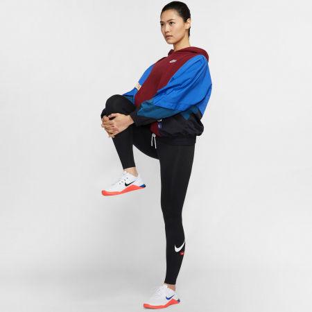 Dámské legíny - Nike ONE TGHT ICNCLSH W - 9