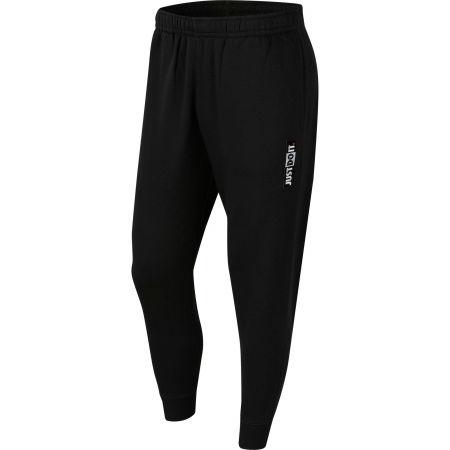 Nike NSW JDI PANT FLC BSTR M