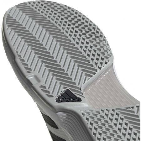 Pánska tenisová obuv - adidas COURTJAM BOUNCE - 9