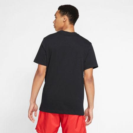 Мъжка тениска - Nike NSW JDI BUMPER M - 2