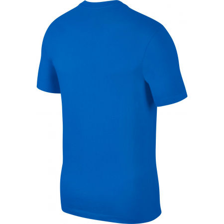 Pánske tričko - Nike NSW JDI BUMPER M - 2