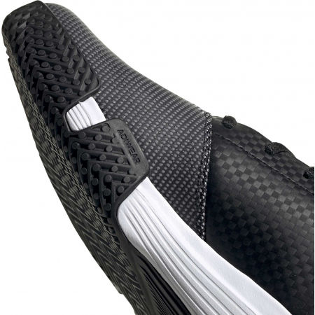 Damen Tennisschuhe - adidas GAMECOURT W - 7