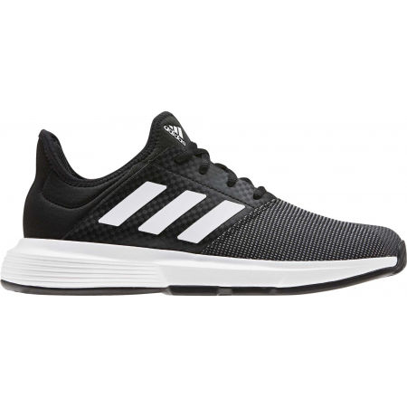 adidas GAMECOURT W - Damen Tennisschuhe