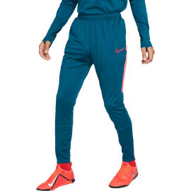 Nike DRY ACDMY PANT KPZ M - Men's football pants