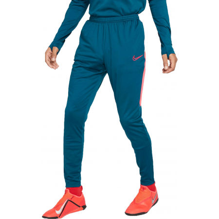 Men's football pants - Nike DRY ACDMY PANT KPZ M - 1