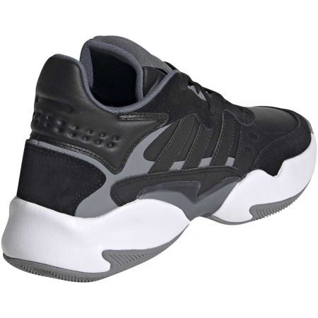 Men's basketball shoes - adidas STREETSPIRIT 2.0 - 6