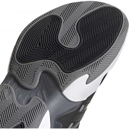 Men's basketball shoes - adidas STREETSPIRIT 2.0 - 9