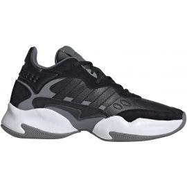 adidas STREETSPIRIT 2.0 - Мъжки баскетболни обувки