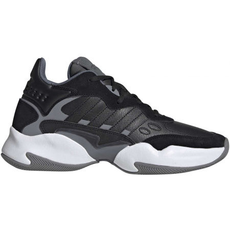 adidas STREETSPIRIT 2.0 - Obuwie koszykarskie męskie