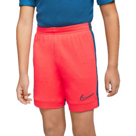 Nike DRY ACDMY SHORT K B