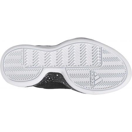 Children's basketball shoes - adidas PRO NEXT 2019 K - 5