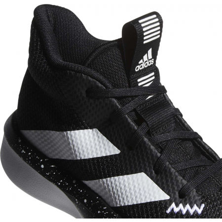 Children's basketball shoes - adidas PRO NEXT 2019 K - 7