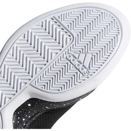 Children's basketball shoes - adidas PRO NEXT 2019 K - 9