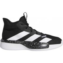 adidas PRO NEXT 2019 K - Детски баскетболни обувки