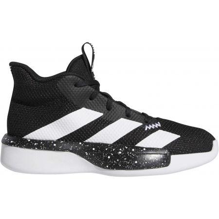 adidas PRO NEXT 2019 K - Dětská basketbalová obuv