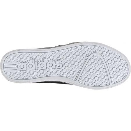 Herren Freizeitschuhe - adidas VS PACE - 5