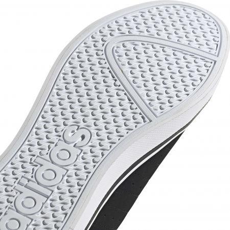 Herren Freizeitschuhe - adidas VS PACE - 9
