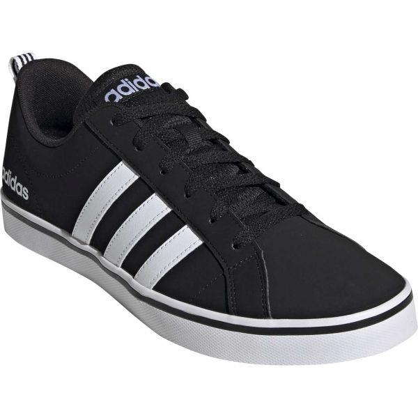 adidas VS PACE černá 11 - Pánské volnočasové boty