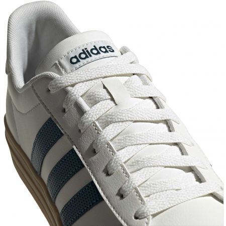 Men's leisure shoes - adidas DAILY 2.0 - 7